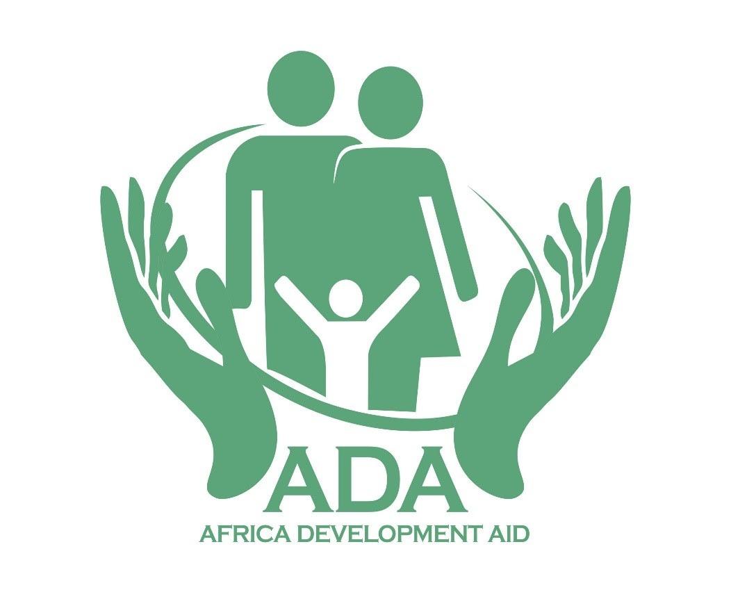 Africa Development Aid